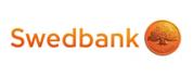 1553778473_0_swedbank-1d21afcdd6f33739fe18f75b10447f9e.png