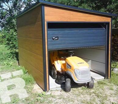 mini-garage-041_1560337896-00109a9a1dd71a0cfeb3861b796df761.jpg